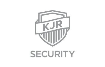 KJR Security, Inc.