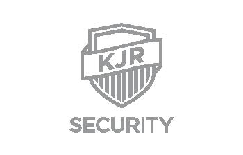 KJR Security, Inc.