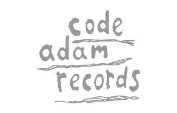 Code Adam Records