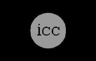 ICC Compliance Center logo
