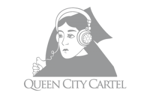 Queen City Cartel