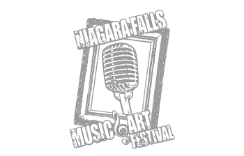 Niagara Falls Music and Art Festival