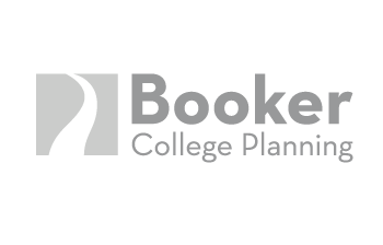 Booker College Planning