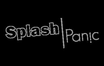 Splash Panic