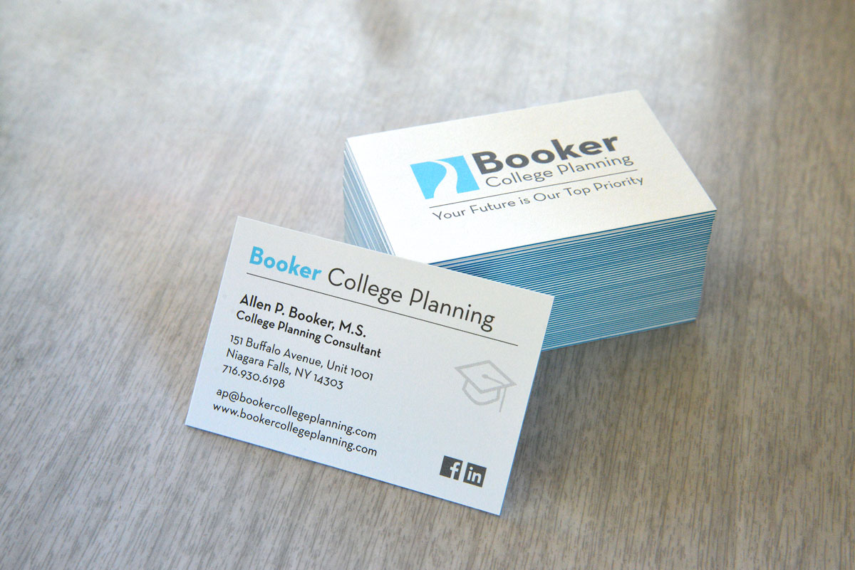 bcp_business_card_1200px